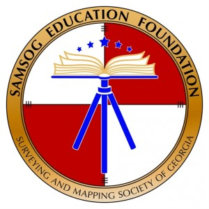 SAMSEF_Logo_V1