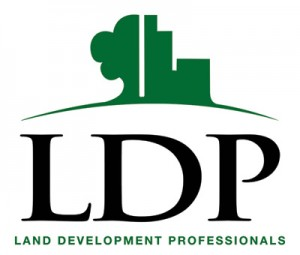 Land Planners