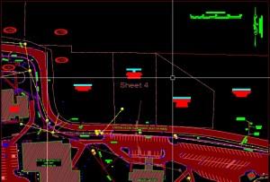 CAD Image 4
