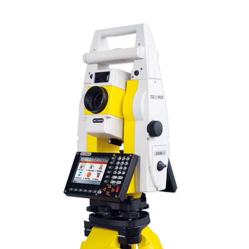 ZOOM80-09-800x800